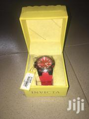 Invicta Pro Diver Watch | Watches for sale in Greater Accra, Tema Metropolitan