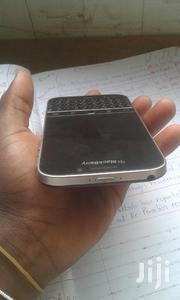 BlackBerry Classic 16 GB Black | Mobile Phones for sale in Greater Accra, Roman Ridge