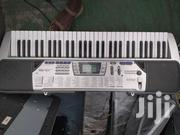Casio CTK496 | Musical Instruments & Gear for sale in Greater Accra, Adenta Municipal
