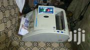 KY-3310 Banknote Counting Machine | Store Equipment for sale in Ashanti, Kumasi Metropolitan