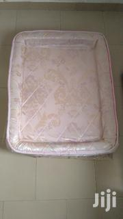 Baby Mattress | Children's Furniture for sale in Greater Accra, Burma Camp