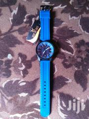 Original Mens Watch For All Occasion | Watches for sale in Central Region, Awutu-Senya
