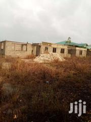 Incompleted House For Sale | Houses & Apartments For Rent for sale in Central Region, Gomoa West