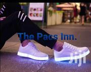 Led Sneakers. | Shoes for sale in Greater Accra, Ashaiman Municipal