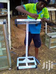Seeking Work | Construction & Skilled trade Jobs for sale in Ashanti, Kumasi Metropolitan
