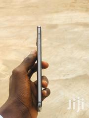 OnePlus 3T 64 GB | Mobile Phones for sale in Greater Accra, Tema Metropolitan