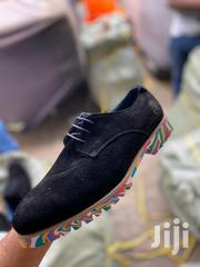 Desert Boot | Shoes for sale in Greater Accra, Accra Metropolitan