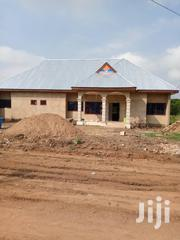A 5 Master Bedrooms For Sale | Houses & Apartments For Sale for sale in Brong Ahafo, Sunyani Municipal