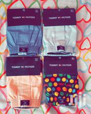 Tommy Hilfiger Boxers🌹🔥💎 | Clothing for sale in Greater Accra, Tema Metropolitan