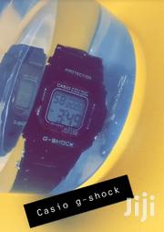 Casio G-shock Watch | Watches for sale in Greater Accra, Achimota