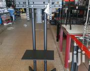 Tv Stands (Plasma And Projector ) | Furniture for sale in Greater Accra, Accra Metropolitan