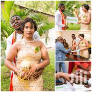 Photography Services | Photography & Video Services for sale in Greater Accra, Kwashieman