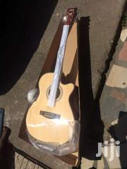 Yamaha Semi Acoustic | Musical Instruments for sale in Greater Accra, East Legon (Okponglo)