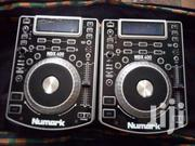Numark Professional Tabletop CD/MP3 Player, NDX 400 | CDs & DVDs for sale in Greater Accra, Tema Metropolitan