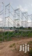 Scaffolding   Other Repair & Constraction Items for sale in Ga West Municipal, Greater Accra, Ghana