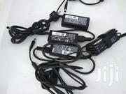Original Dell Laptop Charger | Computer Accessories  for sale in Greater Accra, Teshie-Nungua Estates