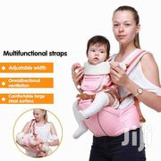Baby Hipseat Carrier | Prams & Strollers for sale in Greater Accra, Roman Ridge
