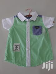 Shirt for Boys | Children's Clothing for sale in Greater Accra, Adenta Municipal