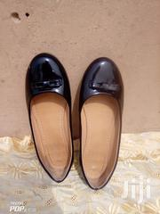 Flat Ballerina | Shoes for sale in Greater Accra, Teshie-Nungua Estates