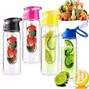 5pcs Infused Water Bottle | Kitchen & Dining for sale in Greater Accra, Ashaiman Municipal