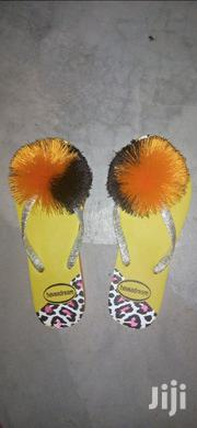 Hand Made Slipper | Shoes for sale in Greater Accra, Teshie-Nungua Estates