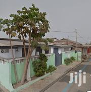 House For Lease   Houses & Apartments For Rent for sale in Greater Accra, Korle Gonno