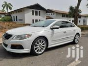 Volkswagen CC 2.0 R-Line 2012 White | Cars for sale in Greater Accra, East Legon