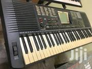 Yamaha Psr 530 | Musical Instruments & Gear for sale in Greater Accra, Kwashieman