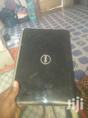 Laptop Dell Inspiron 14 2GB Intel Core I3 HDD 250GB   Laptops & Computers for sale in Central Region, Awutu-Senya