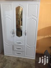 Wardrope Home Used   Home Appliances for sale in Greater Accra, Kwashieman