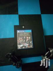 Playstation 4 | Video Game Consoles for sale in Greater Accra, Dansoman
