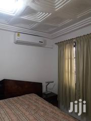 Furnished Chamber & Hall Apartment At Westland | Houses & Apartments For Rent for sale in Greater Accra, Accra Metropolitan