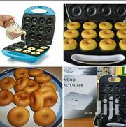Donut Maker | Kitchen Appliances for sale in Greater Accra, Kwashieman