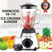 Kenwood 2 In 1 Blender | Kitchen Appliances for sale in Greater Accra, North Kaneshie