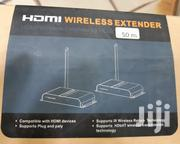 Hdmi Wireless Extend | Computer Accessories  for sale in Greater Accra, Achimota