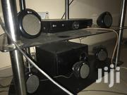 LG 5speakers Home Theatre | Audio & Music Equipment for sale in Eastern Region, New-Juaben Municipal