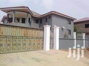 1 Year Single Room Self Contain Location Viewing 50 | Houses & Apartments For Rent for sale in Greater Accra, Adenta Municipal