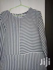 Ladies Blouse | Clothing for sale in Greater Accra, Ga East Municipal