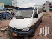 Mercedes Sprinter | Buses & Microbuses for sale in Greater Accra, Nungua East