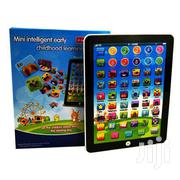 Kid's Tablet | Toys for sale in Greater Accra, Accra Metropolitan