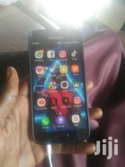 Samsung Galaxy S7 32 GB | Mobile Phones for sale in Greater Accra, Nima