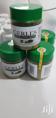 Moringa Leaf Powder | Vitamins & Supplements for sale in Brong Ahafo, Sunyani Municipal