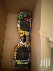 Hoverboard For Sale | Sports Equipment for sale in Greater Accra, Tesano