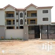 Appartment | Houses & Apartments For Rent for sale in Central Region, Agona East