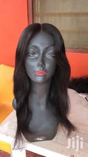 14 Inches Body Weave Wig Caps For Sale | Hair Beauty for sale in Greater Accra, Kwashieman