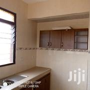New And Clean Appartment | Houses & Apartments For Rent for sale in Central Region, Gomoa East