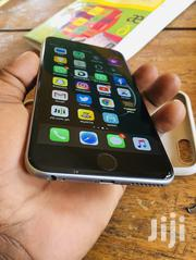 Apple iPhone 6 Plus 64 GB Gray | Mobile Phones for sale in Brong Ahafo, Berekum Municipal