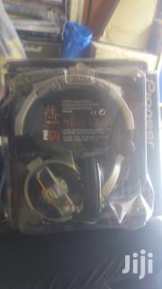 Pioneer DJ Headphone | Headphones for sale in Greater Accra, Accra Metropolitan