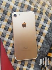 iPhone 7 Gold Color | Accessories for Mobile Phones & Tablets for sale in Ashanti, Kumasi Metropolitan