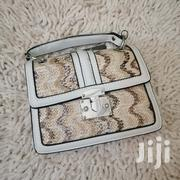 Side Bag In White | Bags for sale in Greater Accra, Bubuashie